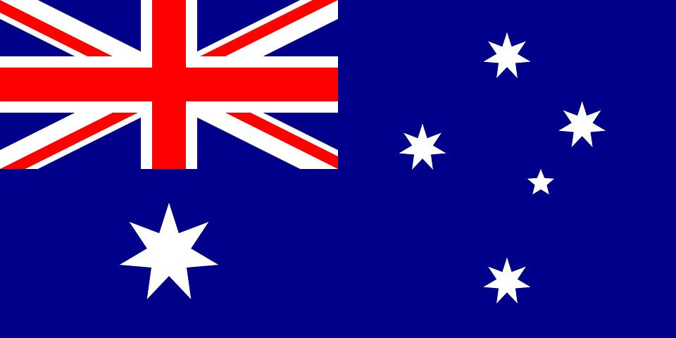 Visa to Australia from the USA