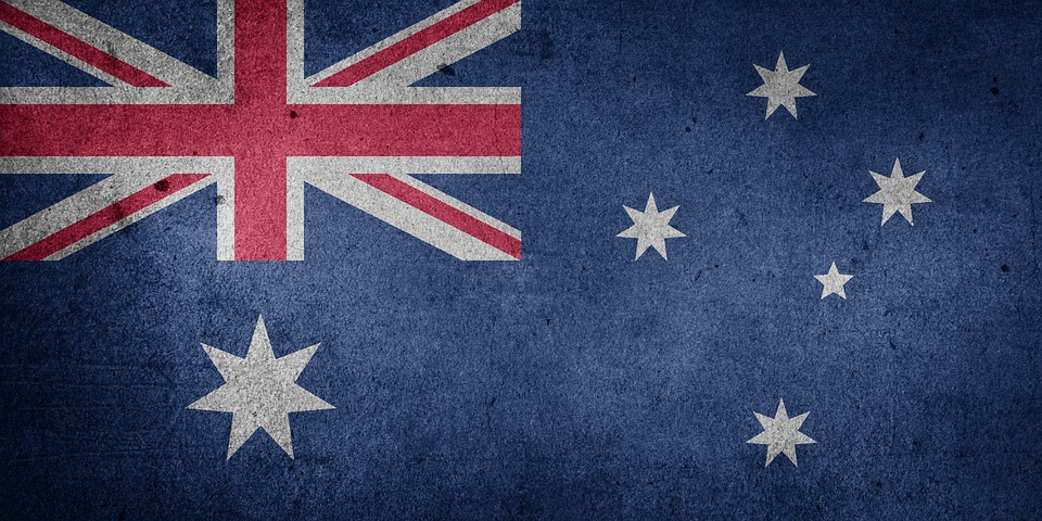 How long does it take to get a visa to Australia