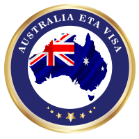 Australia Visa For U.S. Citizens